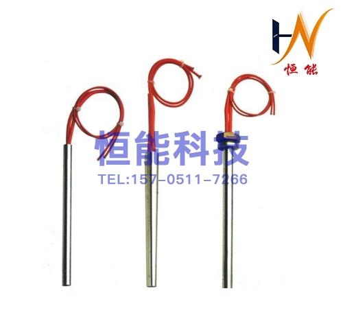 大功率电热管