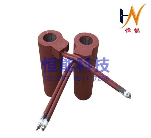 铸铁电热器