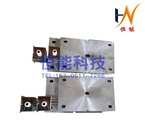温控铸铝电加热板