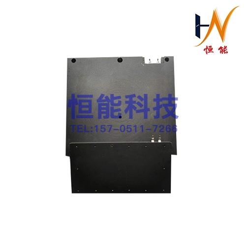 铸铝式电加热板
