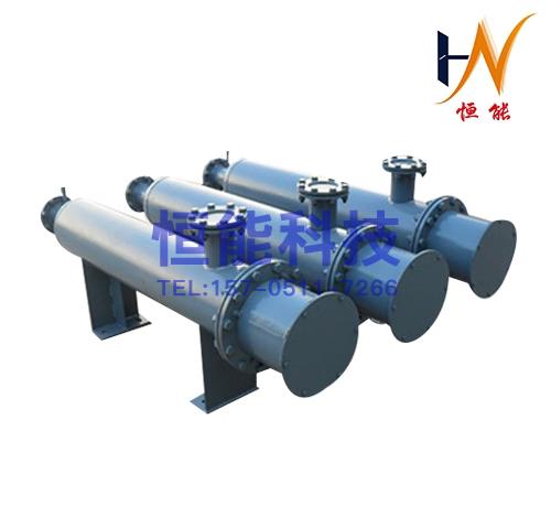 管道加热器制造商